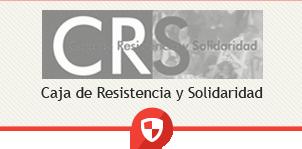 CAJA DE RESISTENCIA