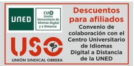 ACUERDO USO/UNED