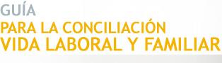 Guia Conciliación