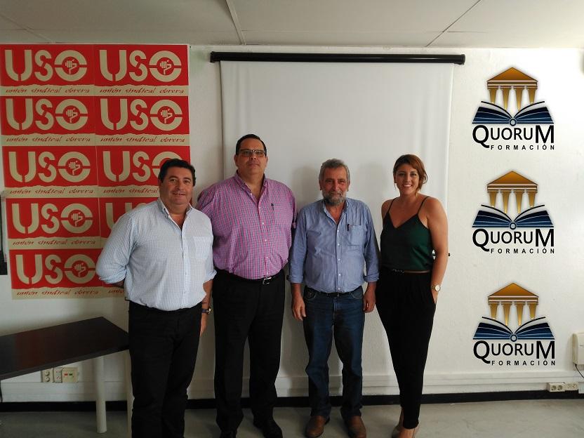 -Acuerdo Uso Cádiz/Academia Quorum